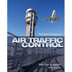 "Image de livre ""Air Traffic Control"""