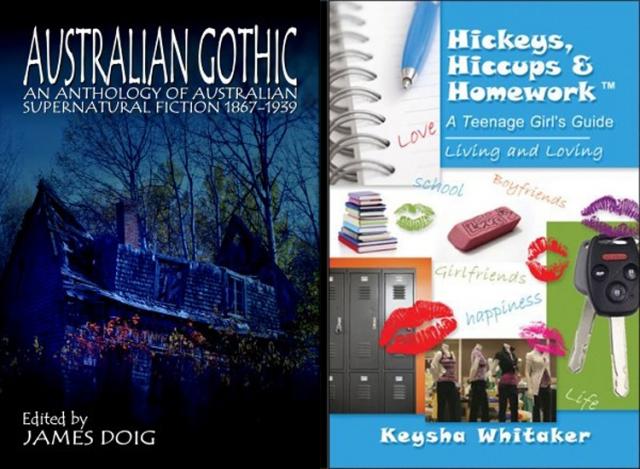 Image de couvertures de livres