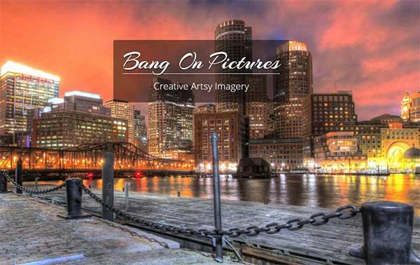 Bangonpictures.com