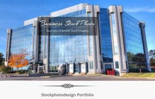 Business-stock-photo.com