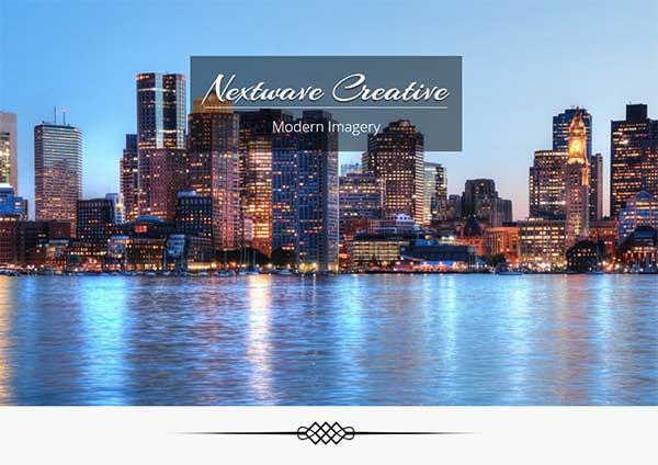 Nextwave-Creative.com