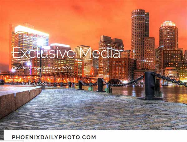 Phoenixdailyphoto.com