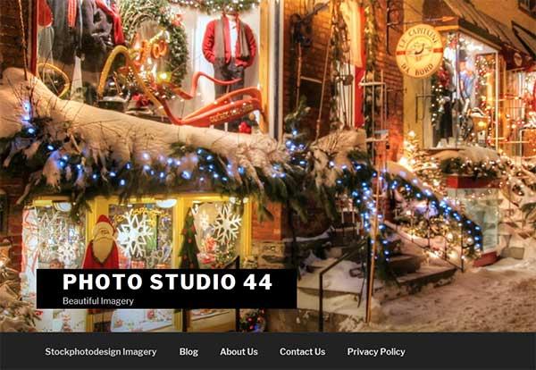 Photostudio44.com