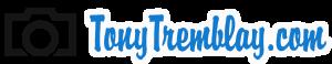 tony_logo_small