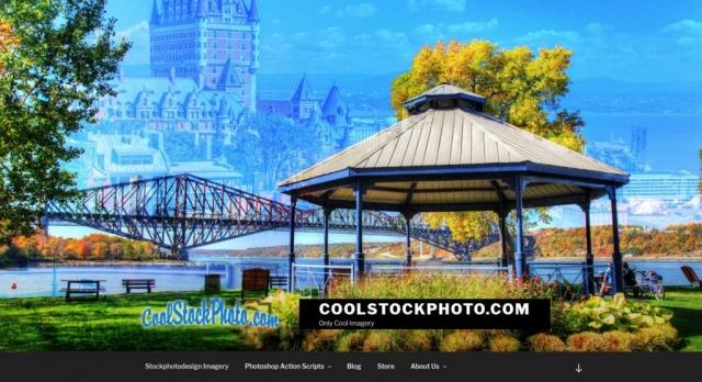 Coolstockphoto
