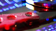Thecreativeforum.com