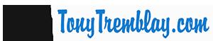 tony_logo_300c